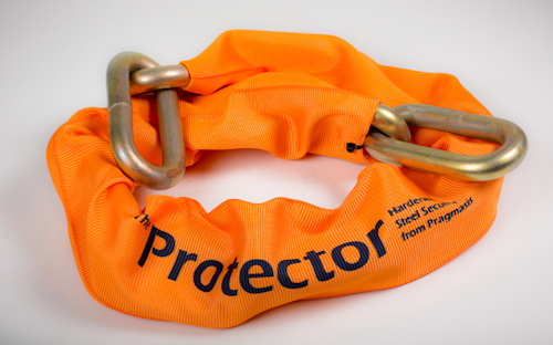 Protector 22mm Chain Only